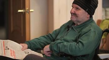 Игорь Либерович в молодости занимал должность заведующего радиоузлом в Москонцерте, обеспечивал на гастролях музыкантам контроль и качество звука.