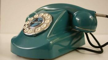Заставка для - Службы телефонной помощи, когда, зачем и для кого?
