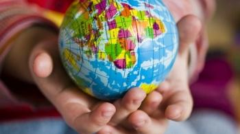 Заставка для - Всемирный день окружающей среды: «Потребляй бережно»