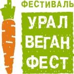 Заставка для - Фестиваль этичного творчества «УралВеганФест-2015» — 24-26 июля