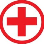 Заставка для - Праздник первой помощи-2015