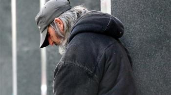 Заставка для - Ярославцы помогут бездомным пережить зимние холода