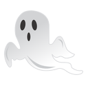 1446143504_ghost-icon
