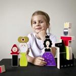 Заставка для - Kids Charity Sale