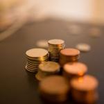 Заставка для - «С миру по монетке»