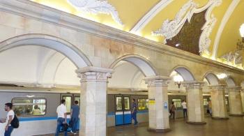 Заставка для - Метропомощь: важная услуга московского метрополитена, про которую не все знают