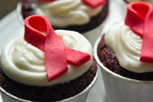 Заставка для - Всемирный день борьбы со СПИДом: что мы можем сделать с эпидемией