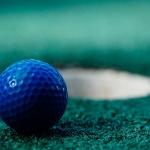 Заставка для - Турнир по мини-гольфу в поддержку особых детей
