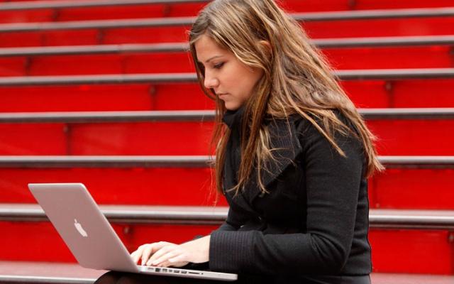 Заставка для - В «Школе корпоративной социальной ответственности» можно учиться онлайн