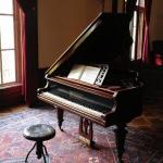 Заставка для - Концерт классической музыки «Wind Alive»