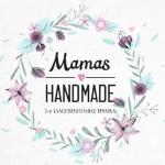 Заставка для - Третья благотворительная ярмарка Mamas' Handmade