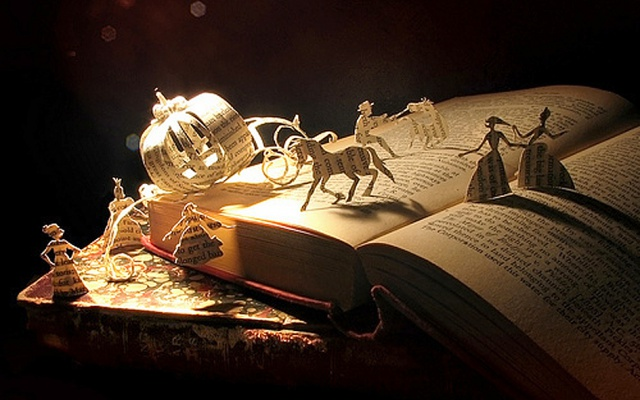 Заставка для - В Москве соберут книжки для детей в детдомах и интернатах