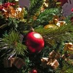 Заставка для - Благотворительные новогодние представления на Казанском вокзале