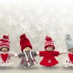 Заставка для - Благотворительная ярмарка «Новогоднее чудо»