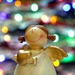 Заставка для - Рождественский «Пушистый забег»