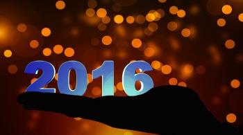 Заставка для - С Новым годом — Так просто!