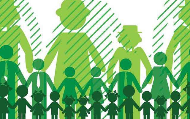 Заставка для - Центр экономии ресурсов приглашает волонтеров