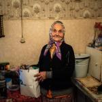 Заставка для - В Москве пройдет сбор продуктов для пожилых жителей деревень, ветеранов и малообеспеченных семей
