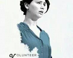 Заставка для - Фонд ОРБИ ищет волонтеров