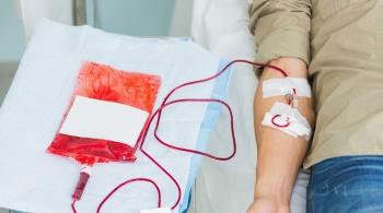 Заставка для - 14 июня — Всемирный день донора крови