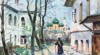 Заставка для - Аукцион фонда «Крохино»