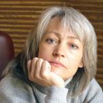 Заставка для - Благотворительный концерт писателя и сценариста Марины Собе-Панек