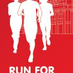 Заставка для - Благотворительный забег «RUN FOR NASTENKA»