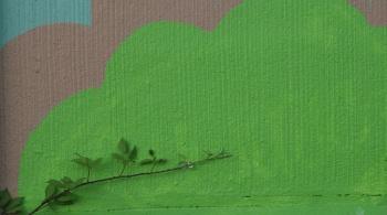 Заставка для - «Зеленый» лекторий в Гиперионе