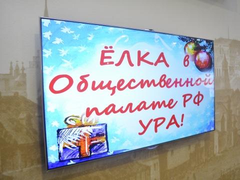 redkaya-elka