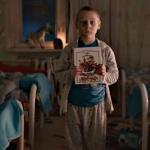 Заставка для - Литературное мероприятие для приемных семей и детей из детских домов в рамках проекта «Почитай мне»