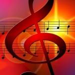 Заставка для - Благотворительный концерт в поддержку организации занятий с детьми-аутистами