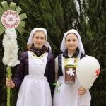 Заставка для - Благотворительный праздник «Белый цветок»