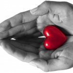 Заставка для - Благотворительная интеллектуальная игра «Разум сердец»