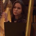 Заставка для - Благотворительный концерт «Ночлежки»: «От Моцарта до джаза. Франция и Испания»