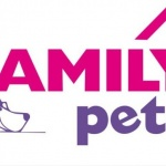 Заставка для - Семейный фестиваль «Family Pets»