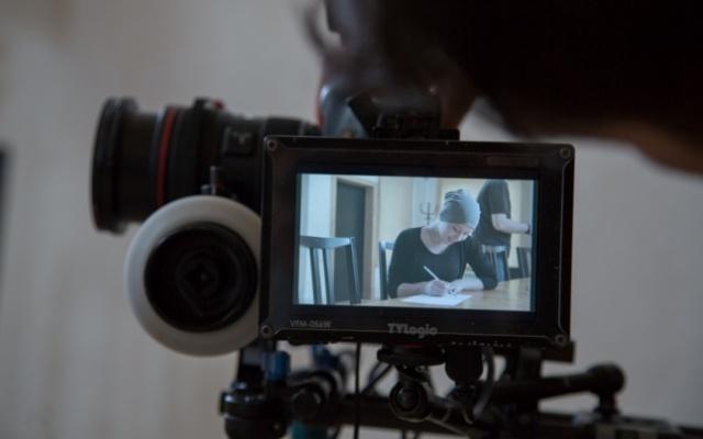 Заставка для - Видеослужба фонда «Подари Жизнь» в поиске волонтеров