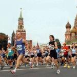 Заставка для - Марафон в поддержку фонда «Самю Сосьяль Москва»