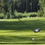 Заставка для - Благотворительный гольф-турнир в поддержку подопечных фонда «Шередарь»