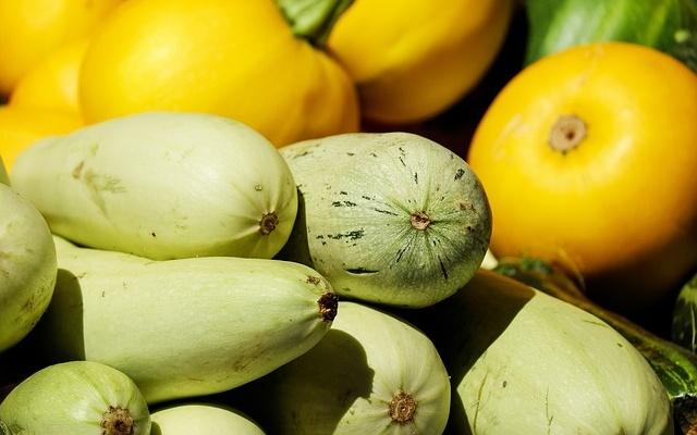 Заставка для - Служба «Милосердие» объявляет сбор фруктов для бездомных