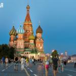 Заставка для - Презентация и обсуждение исследования «Общественная активность москвичей в цифрах»