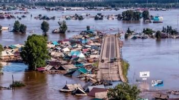 Заставка для - НКО приглашают помочь жителям Иркутской области