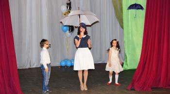 Заставка для - «Мослэнд» — территория детской культуры