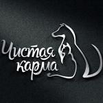 Заставка для - Посещение приюта для животных в Бирюлево